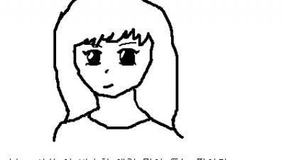 Image 95